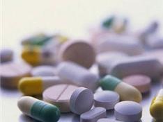 Аптеки Упорово