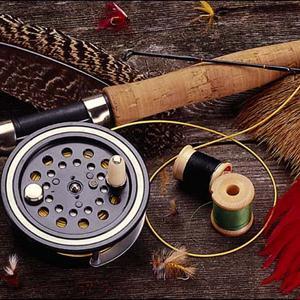 Охотничьи и рыболовные магазины Упорово