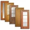 Двери, дверные блоки в Упорово