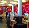 Интернет-кафе в Упорово