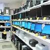 Компьютерные магазины в Упорово