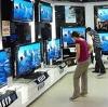 Магазины электроники в Упорово