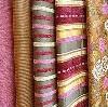 Магазины ткани в Упорово