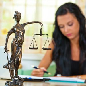 Юристы Упорово