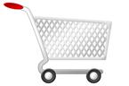 Умка Baby - иконка «продажа» в Упорово